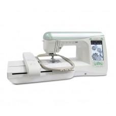 Швейно-вышивальная машина Brother Innov-is 2200 Laura Ashley (NV 2200)