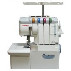 Janome ML-784D